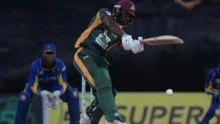 Windward Islands vs West Indies Emerging Team Dream11 Team Prediction Super50 Cup 2019: Captain And Vice-Captain, Fantasy Cricket Tips WNI vs WIE Group B Match at Tarouba 11:00 PM IST