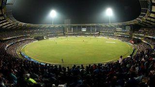 हैरिस शील्ड टूर्नामेंट में बना हैरान कर देने वाला रिकॉर्ड, टीम के सभी 11 बल्लेबाज शून्य पर आउट
