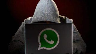 WhatsApp पर मत करें MP4 वीडियो डाउनलोड! प्राइवेसी पड़ सकती है खतरे में