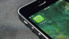 Whatsapp का बड़ा फैसला, अब एक से ज्यादा लोगों को मैसेज फॉवर्ड नहीं कर पाएंगे यूजर्स, ये है बड़ी वजह