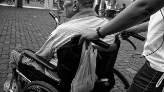 Do Indian Travellers Fake Wheelchair Need, Asks Mahindra