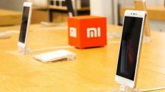भारत में बेचे जाने वाले Xiaomi के 99 प्रतिशत फोन हैं Made in India