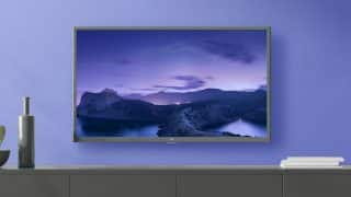 World TV Day: Top Smart TVs with 40-inch screen and above