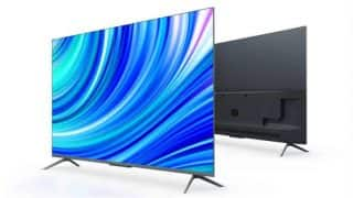 Xiaomi Mi TV 5 series will get video calling feature soon: Check specifications