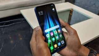 Best Xiaomi Phones Under Rs 10,000: हस हजार रुपये तक की कीमत में शाओमी के बेस्ट 10 स्मार्टफोन