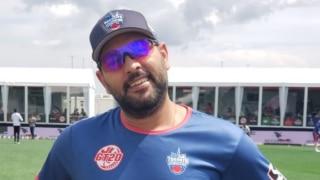 IPL 2020 में कोलकाता नाइट राइडर्स के लिए खेलते दिखेंगे युवराज सिंह? सीईओ ने किया इशारा