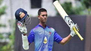 India Under-19 vs Afghanistan Under-19 Dream11 Team Prediction Youth ODI Series: Captain And Vice-Captain, Fantasy Cricket Tips IN-Y vs AF-Y ODI Match 2 at Ekana Cricket Stadium B Ground at 9 AM IST