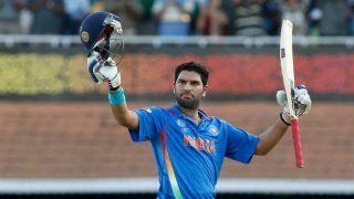 युवराज सिंह ने खोला राज, बताया IPL में कोच के रूप में डेब्यू करने का वक्त