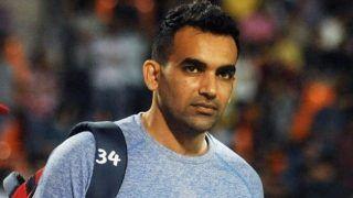 विराट को मिला जहीर खान का साथ, कहा- टेस्ट क्रिकेट को बचाना है तो करना होगा ये काम