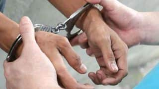 Case Solved: Ghaziabad Law Student Was Killed By His Girlfriend And Her Parents, Arrested