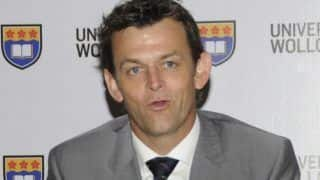Australia Are Well-Placed For ICC T20 World Cup: Adam Gilchrist