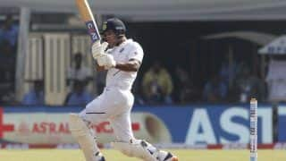 Agarwal's Shot Selection Stood Out in Classic Test Knock: Mohinder Amarnath