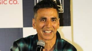 Housefull 4: Akshay Kumar Breaks Silence on Criticism And Box Office Numbers Being Allegedly Forged