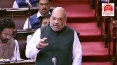 Amit Shah to Introduce Citizenship Amendment Bill in Lok Sabha Today, Congress Plans to Oppose