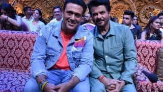 Anil Kapoor And Govinda Brings Deewana Mastana 2 With John Abraham, Makes Big Announcement on Nach Baliye 9