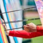 WA to Consider 'Conditional Lifting' of Archery Association of India Suspension