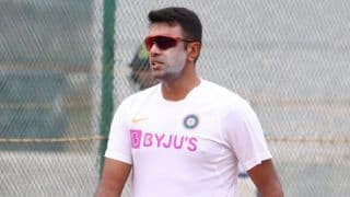 Ravichandran Ashwin's move to Delhi Capitals from Kings XI Punjab Complete