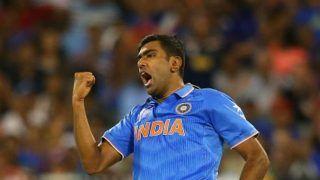 Ravichandran ashwin should be back in limited overs cricket harbhajan singh