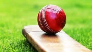 With Zero Contribution From Batsmen, Team Loses by Whopping 754 runs in Harris Shield