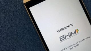 Neighbourhood First Policy: Sitharaman Launches BHIM-UPI Services in Bhutan