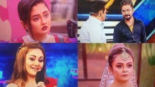 Bigg Boss 13 Nov 2, Weekend Ka Vaar Written Updates: Rashami Desai, Devoleena Bhattacharjee And Shefali Bagga Get Eliminated