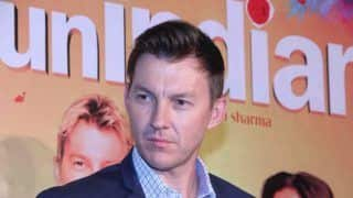 My First Memory of Rohit Sharma Was The Sound of His Bat: Brett Lee