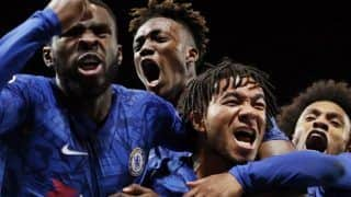 LEI vs CHE Dream11 Team Prediction FA Cup 2019-20: Captain, Vice-captain, Fantasy Tips For Today's Leicester City vs Chelsea Football Match at King Power Stadium 8:30 PM IST June 28