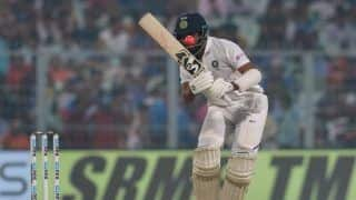 One-off Pink-Ball Test in a Year is Fine, Not on a Regular Basis: Cheteshwar Pujara
