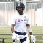 Don't Think There Will be a Major Difference Playing With Pink Ball: Cheteshwar Pujara