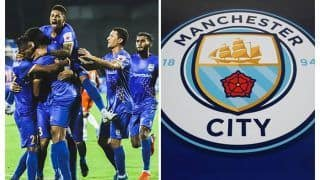 CONFIRMED: Manchester City Owners Acquire Majority Stake in Indian Super League Team Mumbai City FC