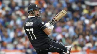 England vs New Zealand Dream11 Team Prediction 4th T20I Match: Captain And Vice Captain, Fantasy Tips England tour of New Zealand 2019 Cricket Tips For Today Match ENG vs NZ at McLean Park, Napier 10.30 AM IST