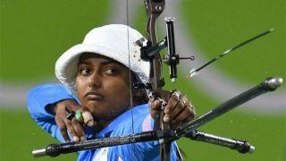 Archers Deepika Kumari, Ankita Bhakat Secure 2020 Tokyo Olympics Quotas