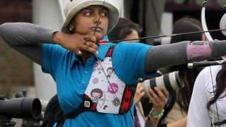 Asian Archery Championships: Deepika Kumari Wins Gold, Ankita Settles For Silver in Women's Individual Recurve