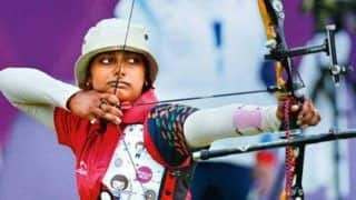 India Archers Denied Permission to Participate in South Asian Games