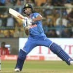 Shikhar Dhawan's approach is baffling: Kris Srikkanth