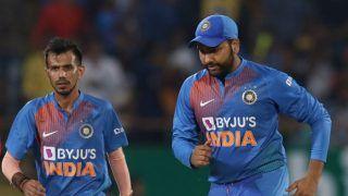 Dream11 Team Prediction India vs Bangladesh: Captain And Vice Captain For Today 3rd T20I, India vs Bangladesh Between IND vs BAN in Nagpur 7:00 PM IST November 10