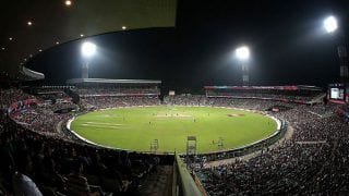 CAL vs TMC Dream11 Team Prediction Bengal T20 Challenge 2020: Captain, Fantasy Playing Tips, Probable XIs For Today's Calcutta Customs Club vs Tapan Memorial Club T20 Match 30 at Eden Gardens, Kolkata 7 PM IST December 7 Monday