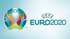 Germany Seal Euro 2020 Ticket With 6-1 Thrashing of Northern Ireland