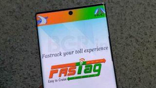FASTag : कैसे काम करता है फास्टैग, जानेंकहां से खरीदें और कैसे करें रिचार्ज