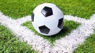 Flexibility Will Make All Clubs Happy: I-League CEO Sunando Dhar
