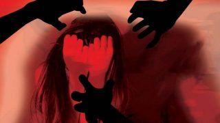 यूपी: चित्रकूट में गैंगरेप का एक और वीडियो वायरल, अगल-अलग वारदात, आरोपी भी वही