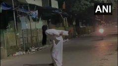 बेंगलुरु की सड़कों पर उतरते हैं 'लड़कियों की आत्माओं के भूत', खौफ में राहगीर
