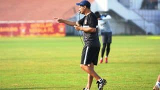 I-League: Battle of Returning Coaches as Gokulam Kerala FC host Neroca FC
