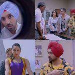 Good Newwz Trailer: Akshay Kumar-Kareena Kapoor Khan, Diljit Dosanjh-Kiara Advani's Epic Comic Timings Make Netizens Died Laughing