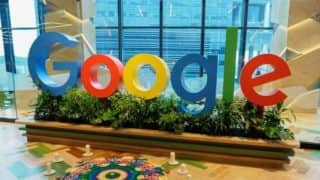 Ahead of International Women's Day, Google India Launches Skill Programme For Women in Corporate