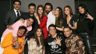 Housefull 5 Cast: Sajid Nadiadwala Plans to Have Actors From All Previous Four Films in a Grander Set-up