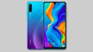 Huawei P30 Lite और Huawei Y9 (2019) स्मार्टफोन पर मिल रहा है 6,000 रुपये तक का डिस्काउंट