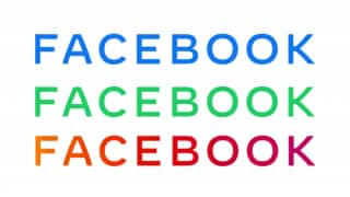 Facebook Has a New Logo And No One Seems to Like it Including Twitter CEO Jack Dorsey
