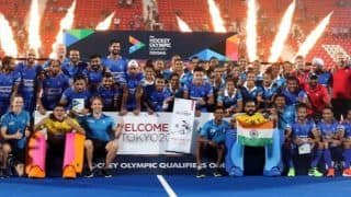 Ahead of Tokyo Games, Rupinder Pal Singh And India Look Forward to FIH Pro League