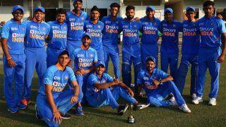 Dream11 Team Prediction India Emerging Team vs Hong Kong Emerging Team